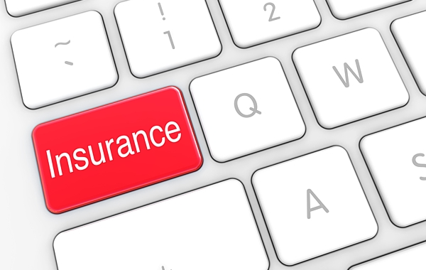 Electronics insurance for your IT hardware
