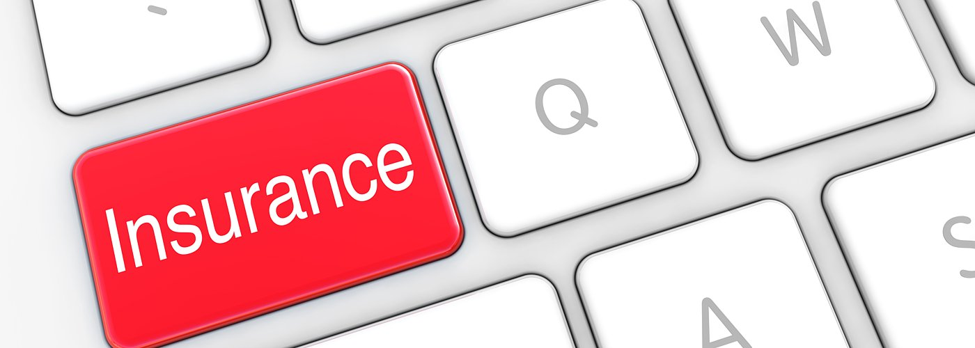 Object insurance and services - Solutions for medium-sized businesses
