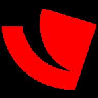 logotipo de DEUTSCHE LEASING IBERICA EFC SA